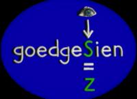 GoedgeSien