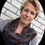 Kirsten Theeuwen